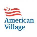 American Village, an American Senior Community